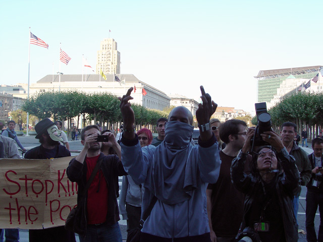 anonymous_opbart5_091211181832.jpg