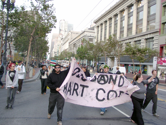 anonymous_opbart5_091211190848.jpg