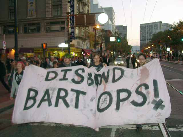 anonymous_opbart5_091211192346.jpg