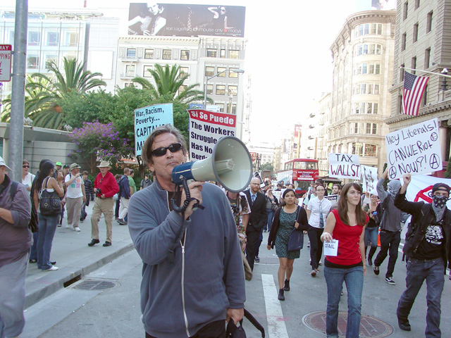occupyfdsf_091711155603.jpg
