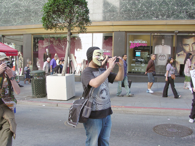 occupyfdsf_091711160117.jpg
