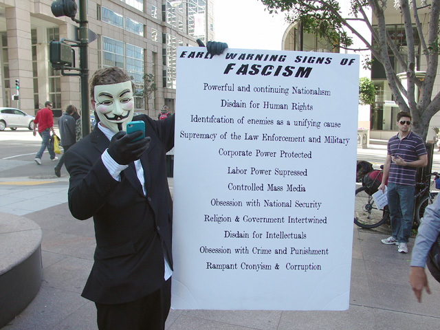 occupyfdsf_091711162813.jpg