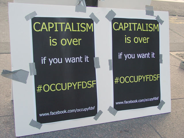 occupyfdsf_091711163402.jpg