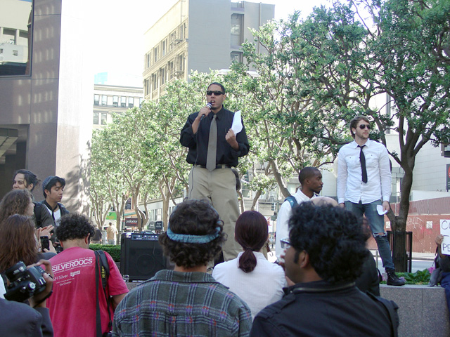 occupyfdsf_091711163604.jpg