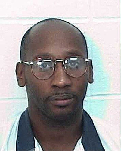 troy_davis_department_of_corrections_1.jpg