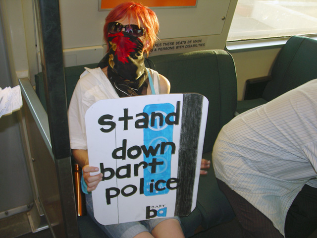 anonymous_opbart6_091911182953.jpg