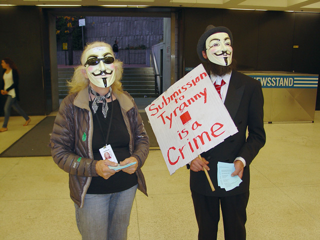 anonymous_opbart6_091911190911.jpg