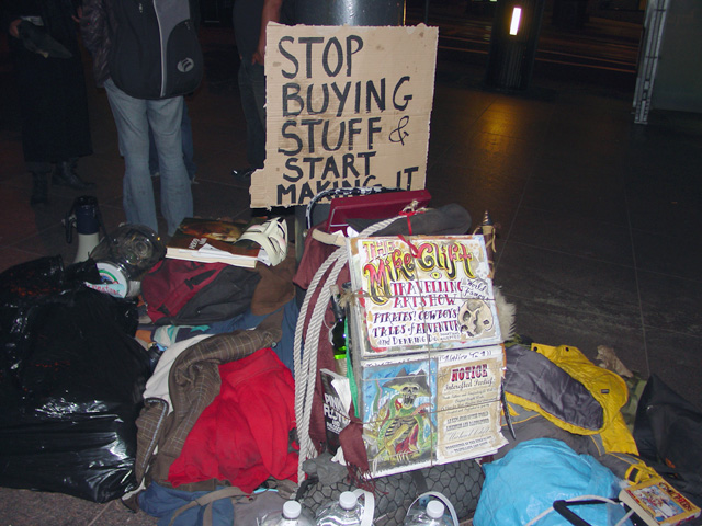 occupyfdsf_091911-08.jpg