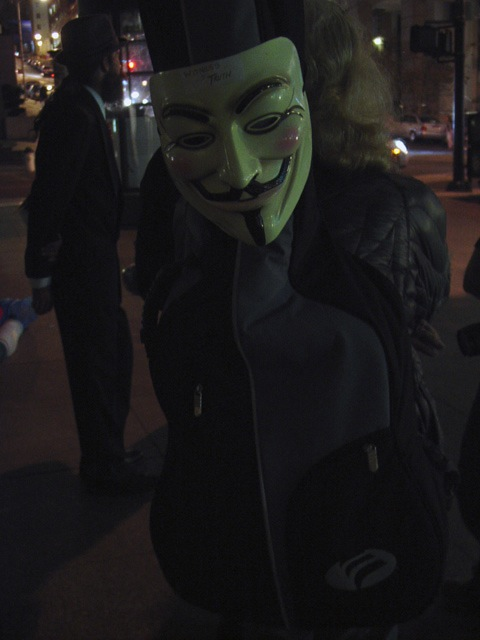 occupyfdsf_091911-10.jpg