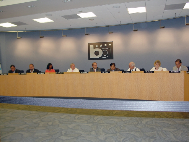 640_bart-board-meeting_092211-09.jpg original image ( 2592x1944)