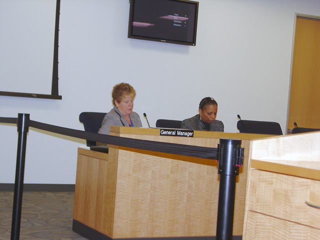 bart-board-meeting_092211-04.jpg