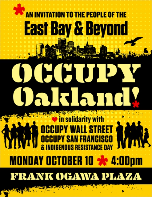 640_occupyoakland_english.jpg