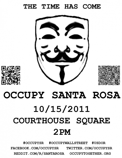 640_occupysr-anon.jpg original image ( 1024x1326)