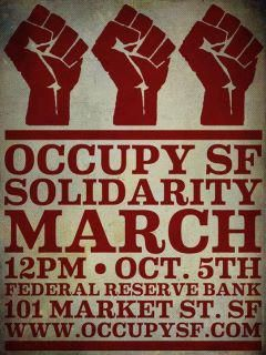 occupty_sf_oct_5.jpg