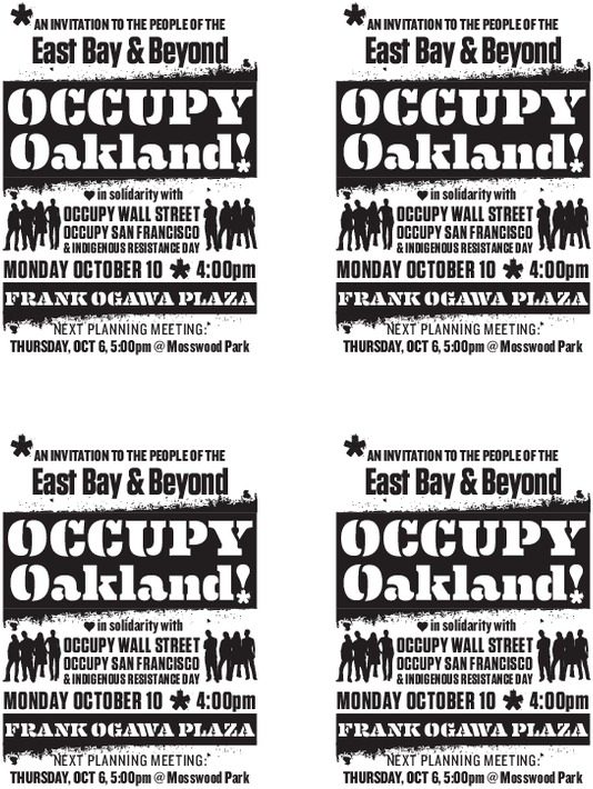 occupyoakland_4upflyer.pdf_600_.jpg