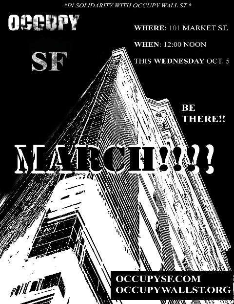 occupysf_march_flyer.jpg