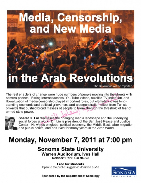 640_flyer_-_media_censorship_new_media_arab_revolutions_-_ssu_-_20111107.jpg