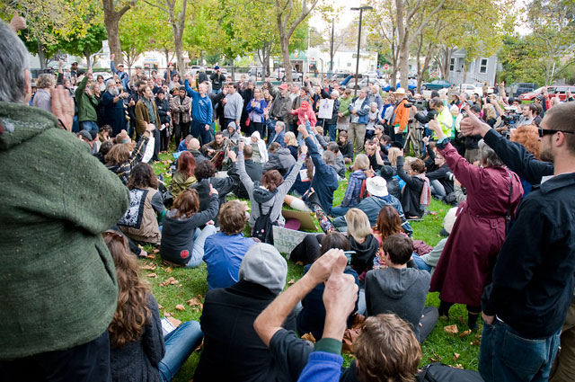 occupy-santa-cruz-oct-4-1.jpg
