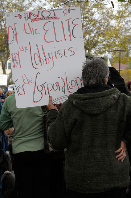 occupy-santa-cruz-oct-4-10.jpg