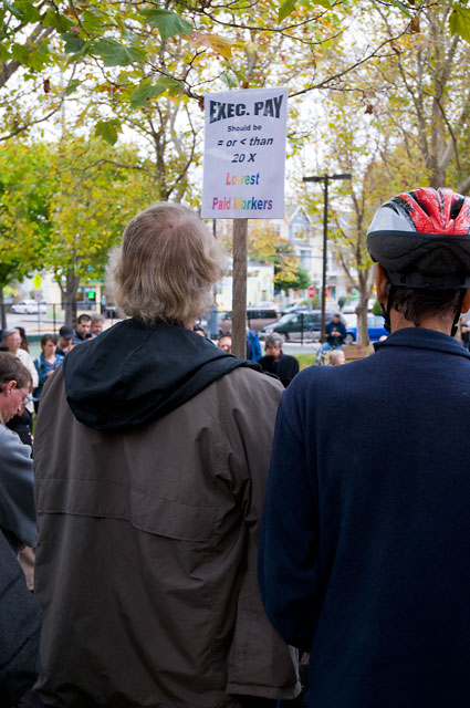 occupy-santa-cruz-oct-4-12.jpg