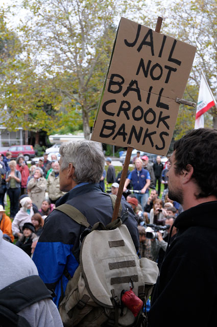 occupy-santa-cruz-oct-4-13.jpg