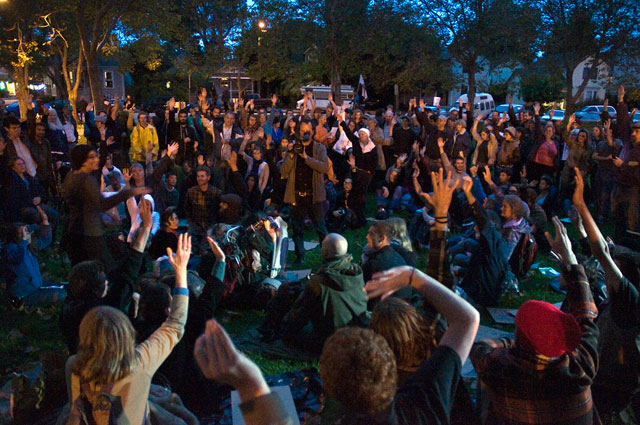 occupy-santa-cruz-oct-4-17.jpg