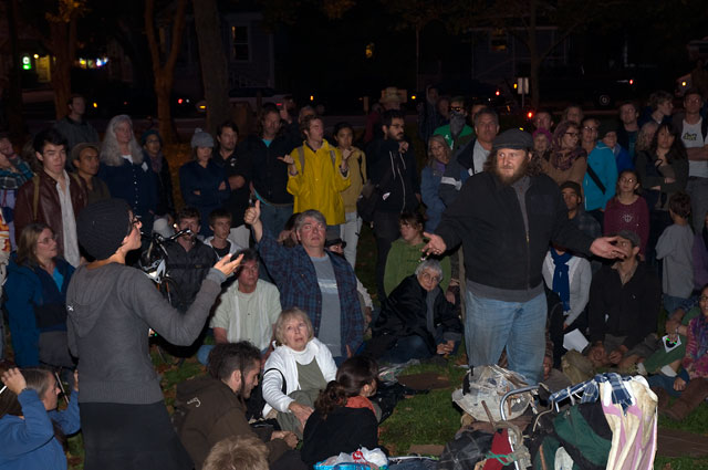 occupy-santa-cruz-oct-4-18.jpg