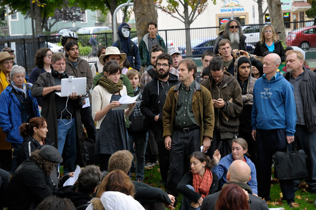 occupy-santa-cruz-oct-4-2.jpg