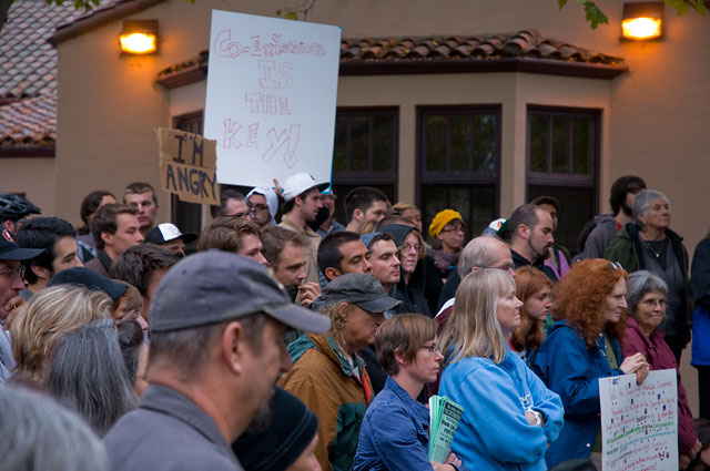 occupy-santa-cruz-oct-4-6.jpg