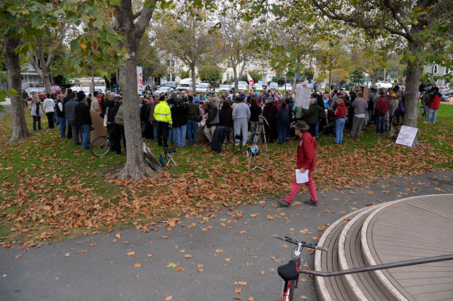 occupy-santa-cruz-oct-4-8.jpg