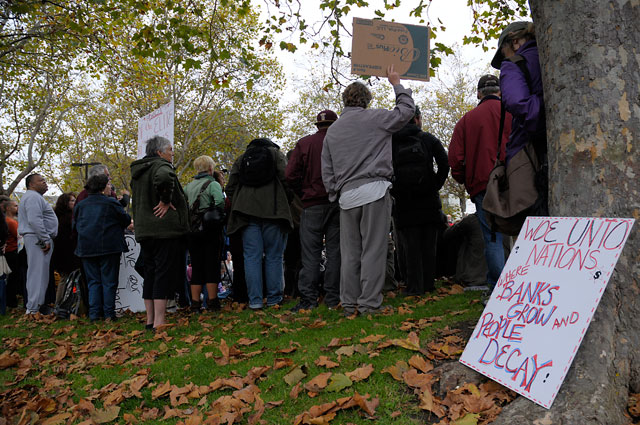 occupy-santa-cruz-oct-4-9.jpg