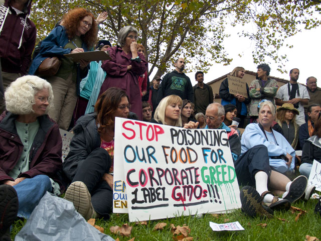 occupy-santa-cruz_11_10-4-11.jpg