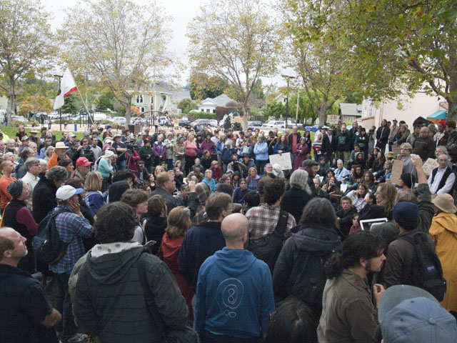 occupy-santa-cruz_1_10-4-11.jpg