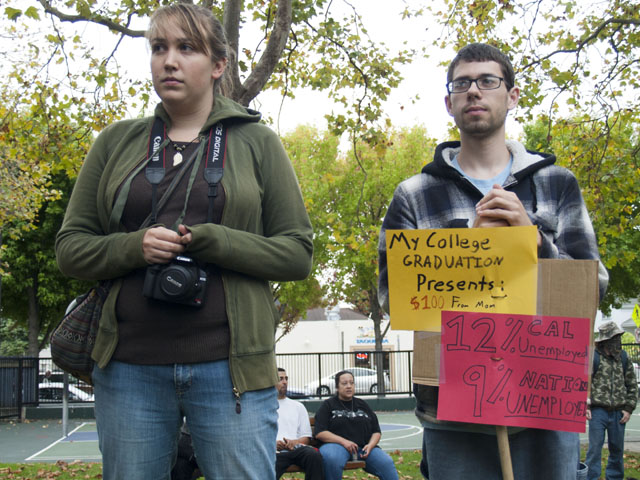 occupy-santa-cruz_2_10-4-11.jpg