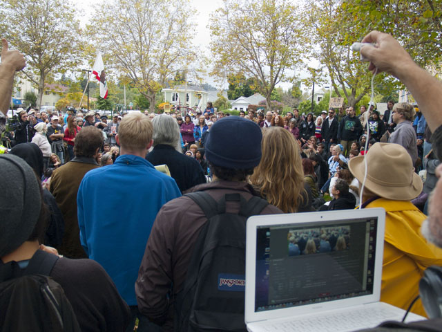 occupy-santa-cruz_3_10-4-11.jpg