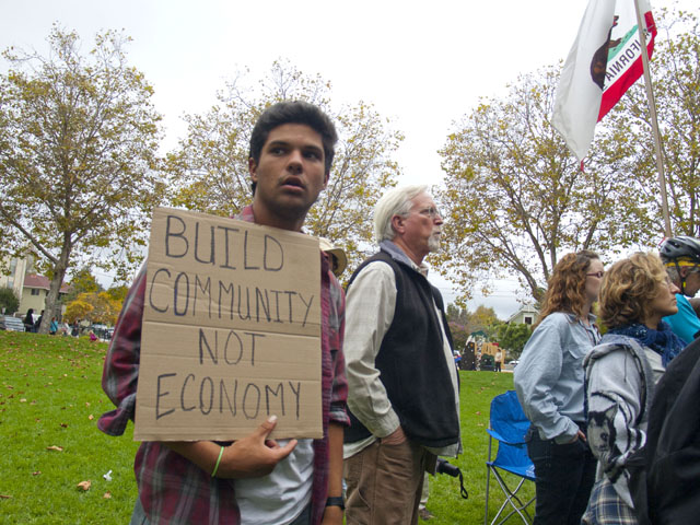occupy-santa-cruz_4_10-4-11.jpg
