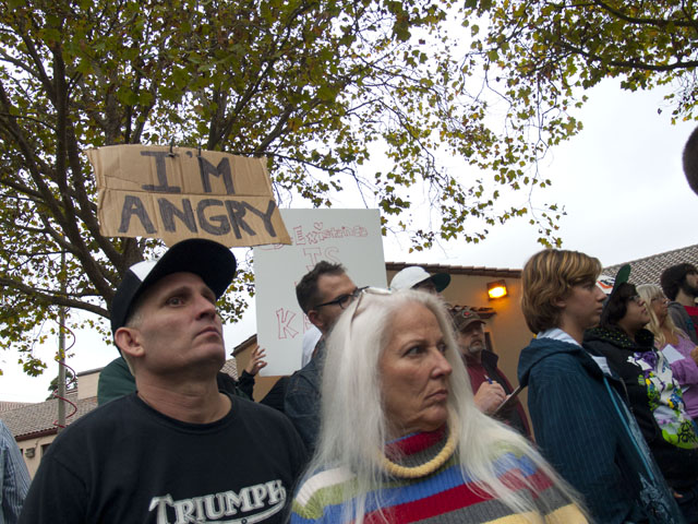 occupy-santa-cruz_5_10-4-11.jpg