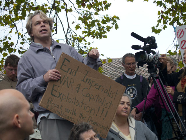 occupy-santa-cruz_7_10-4-11.jpg