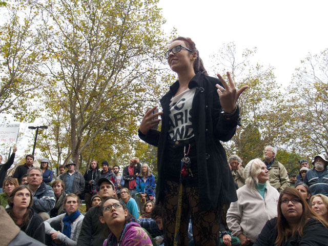 occupy-santa-cruz_8_10-4-11.jpg
