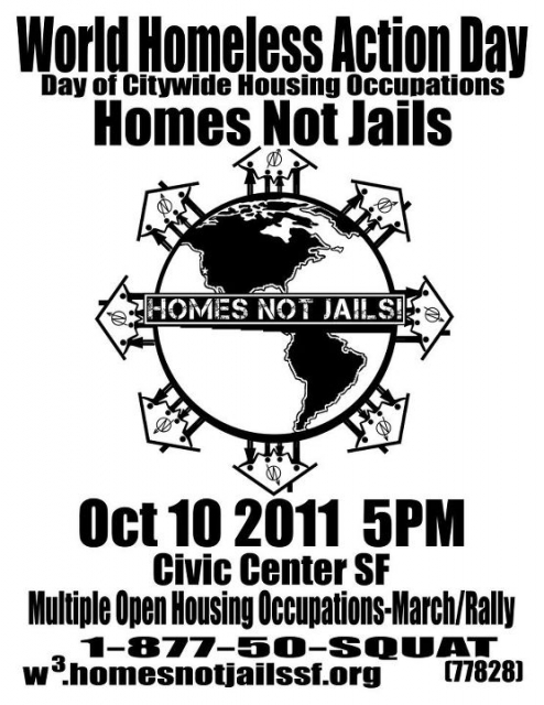 640_homes_not_jails_-_world_homeless_action_day.jpg