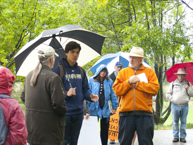 occupy-santa-cruz_4_10-6-11.jpg