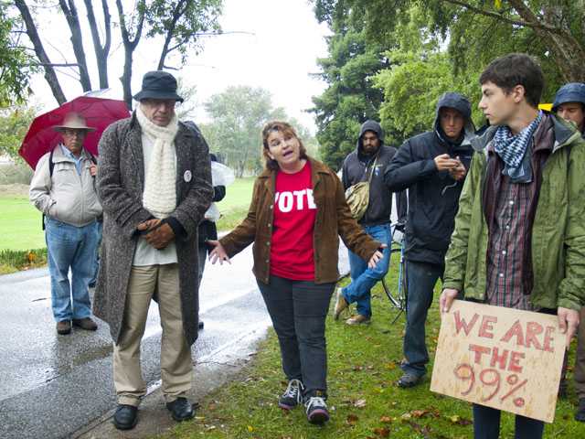 occupy-santa-cruz_5_10-6-11.jpg