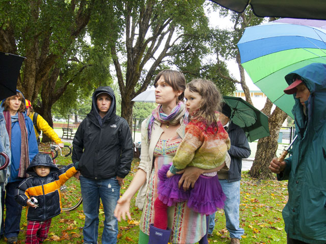 occupy-santa-cruz_6_10-6-11.jpg