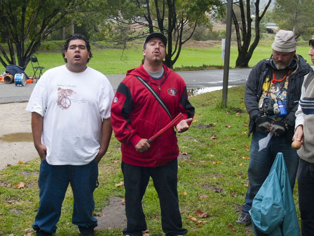 occupy-santa-cruz_9_10-6-11.jpg
