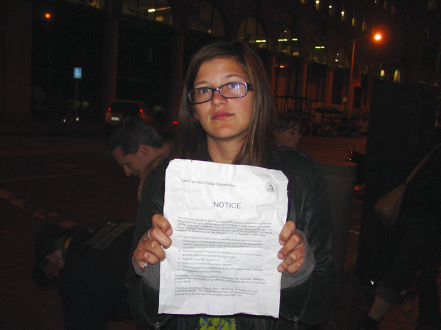 occupysf_policeraid_100611002512.jpg
