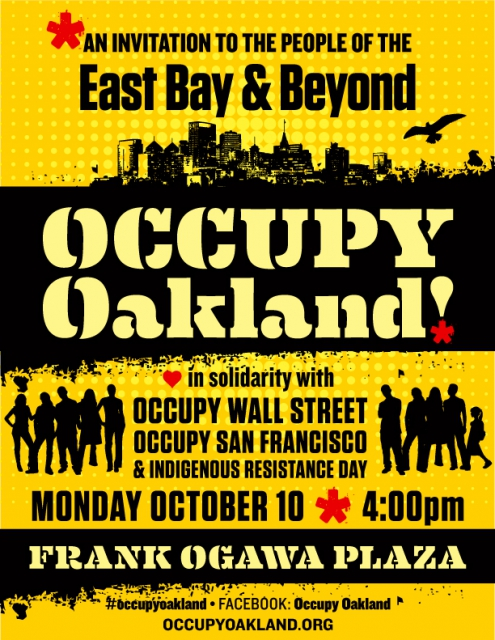 640_occupyoakland_english_1.jpg