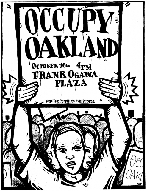 640_occupyoakland_flyer2_1.jpg original image ( 1275x1650)