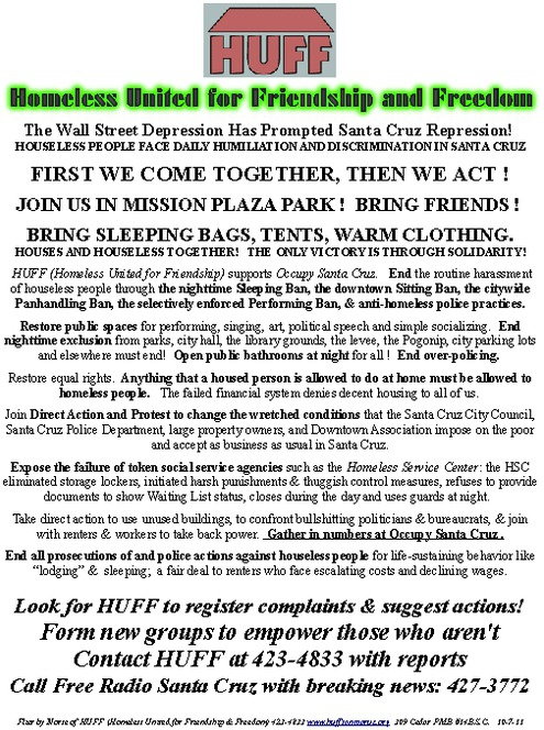 huff_flyer-october_7.pdf_600_.jpg