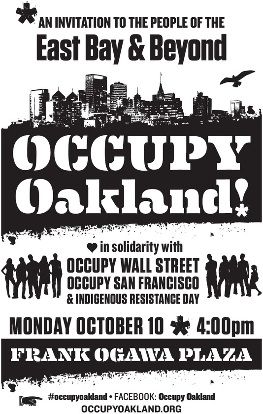 occupyoakland_11x17_english_1.pdf_600_.jpg