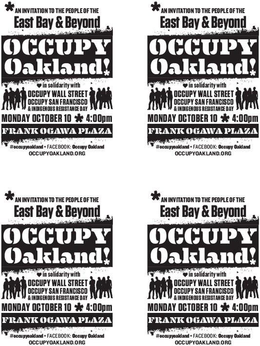 occupyoakland_4up_english_1.pdf_600_.jpg